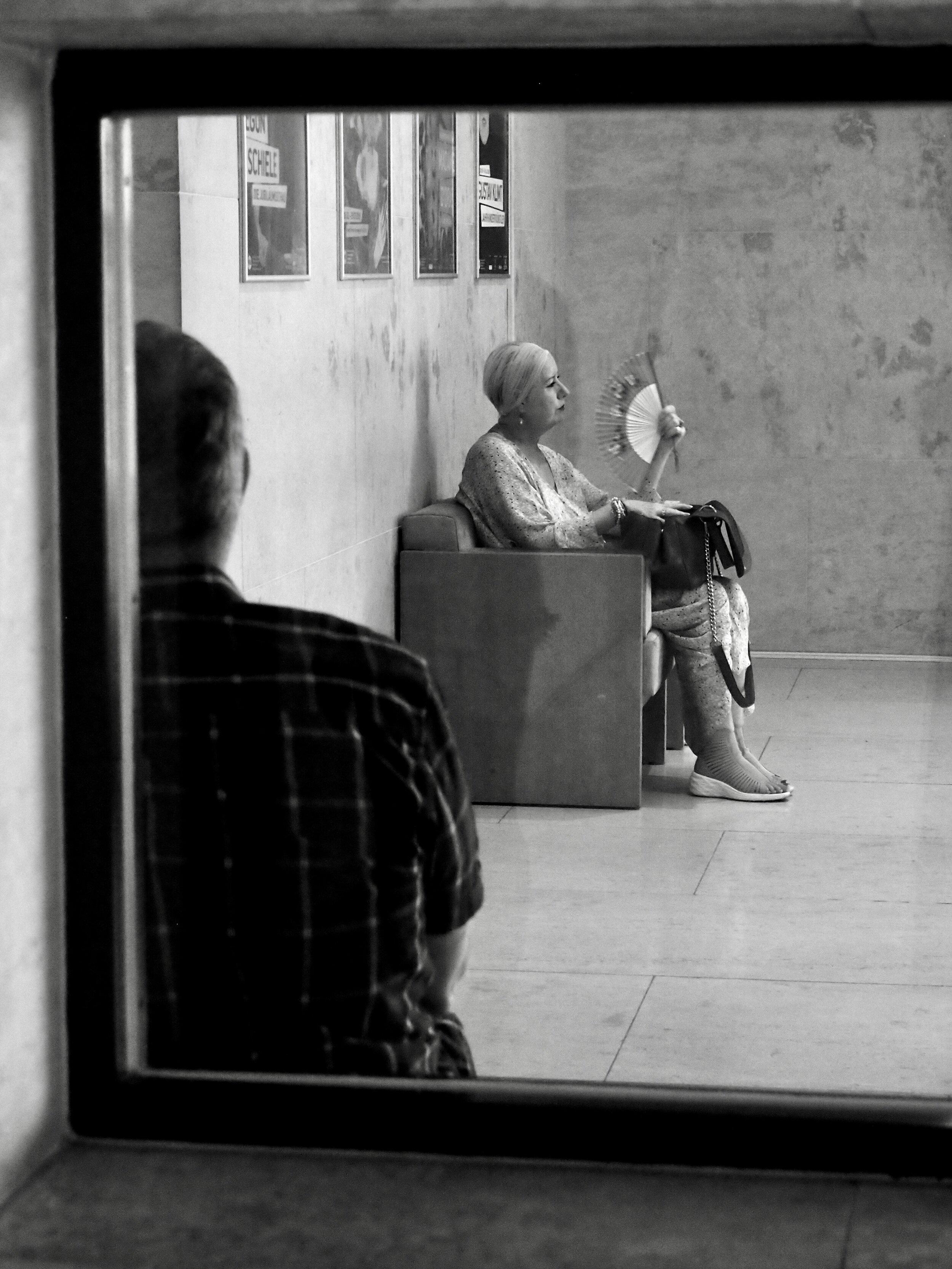 Waiting, Vienna.jpeg