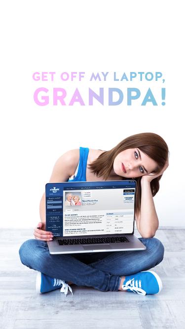 get-off-my-laptop-grandpa.jpg