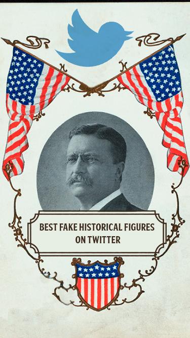 best-fake-historical-figures-on-twitter.jpg