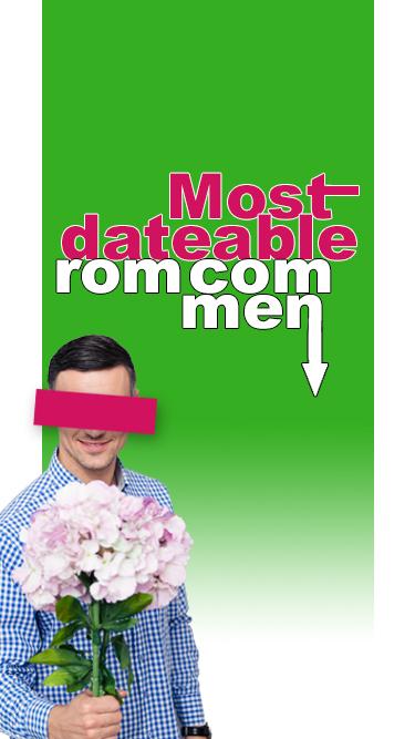most-dateable-rom-com-men.jpg