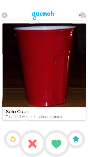 solo-cups-that–dont-want–to-be-alone.jpg
