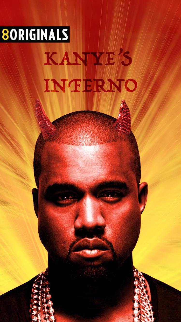 Kanye's Inferno.jpg