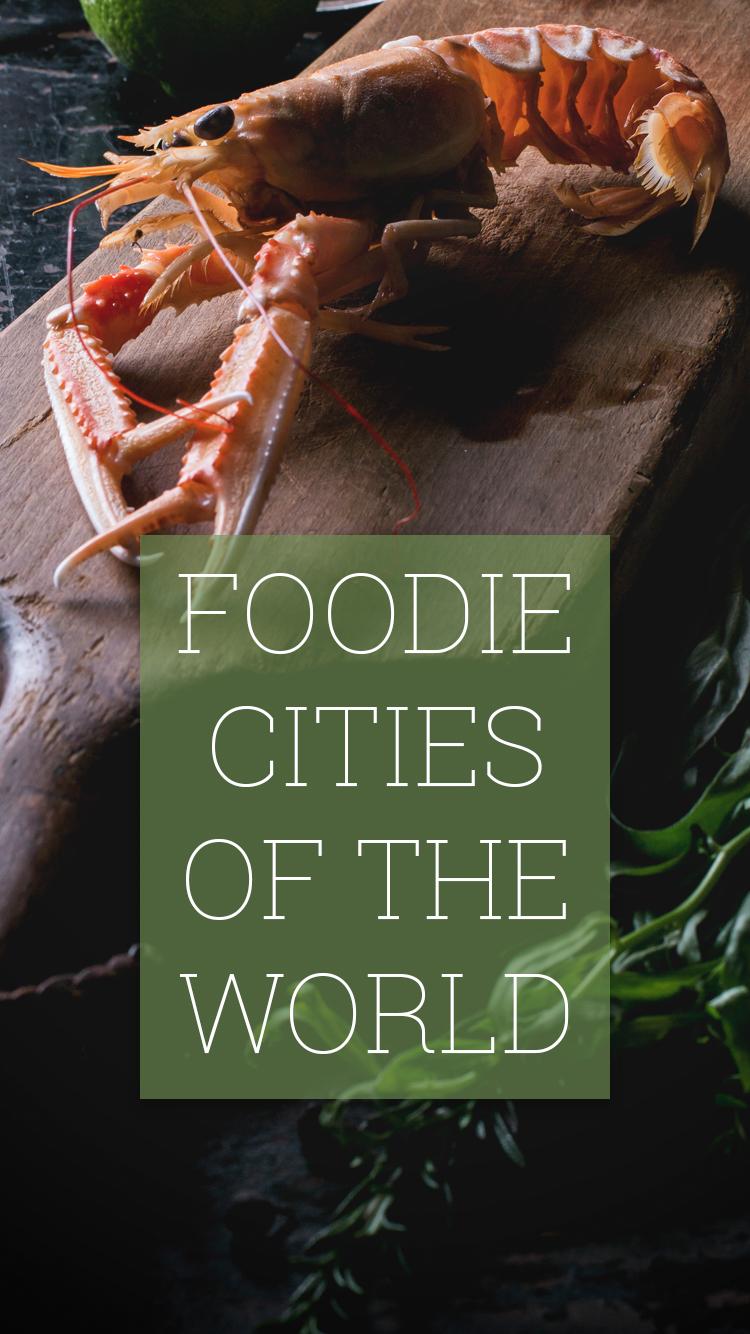 foodie-cities-of-the-world.jpg