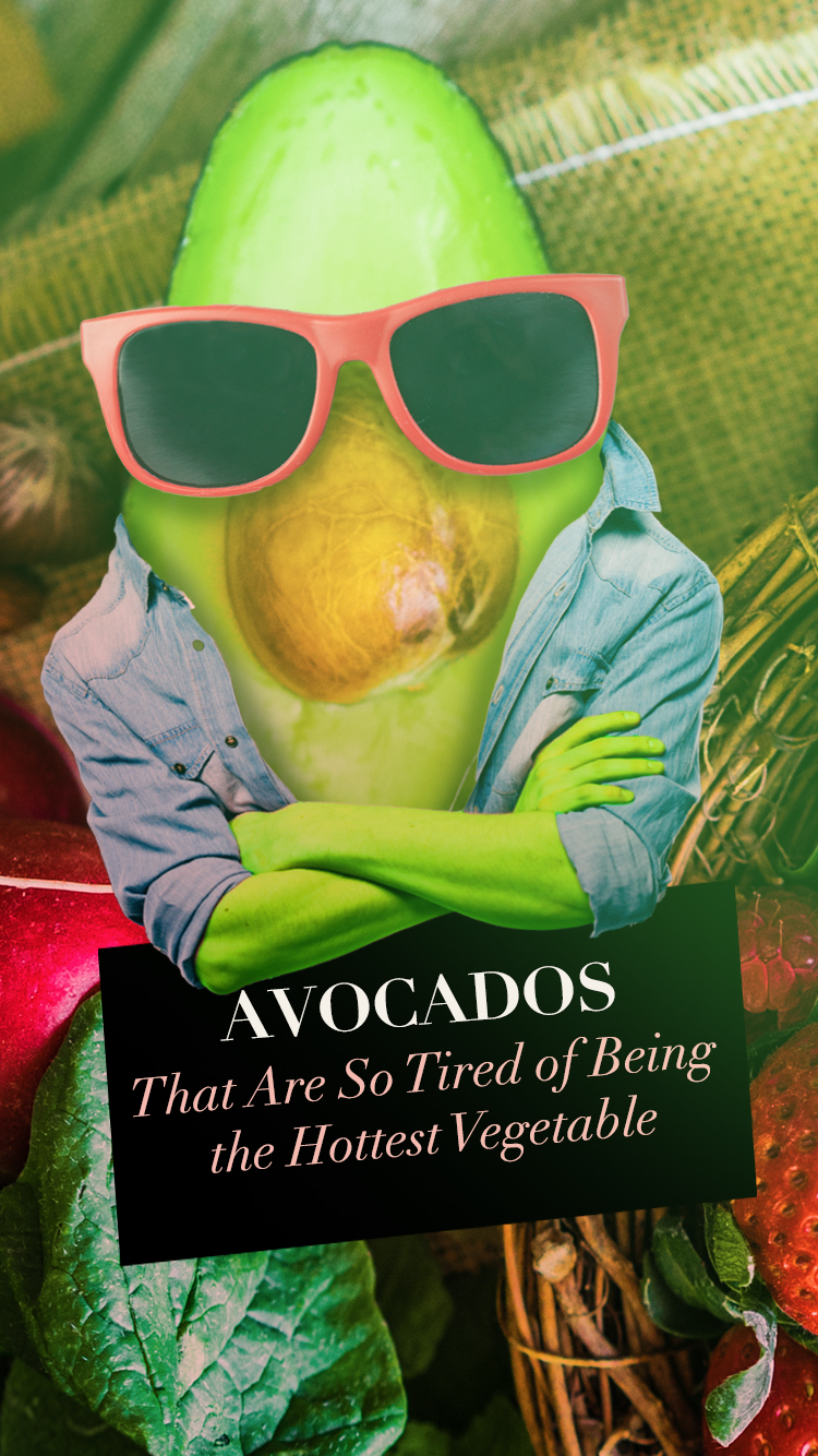 avocados-that-are-so-tired.jpg