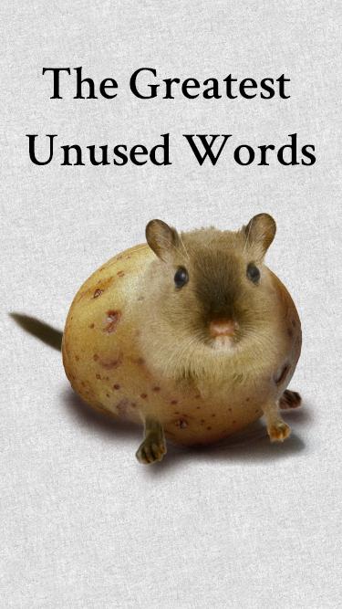 best_unused_words.jpg