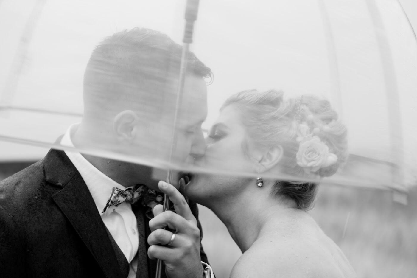 ashlee wedding2.jpg