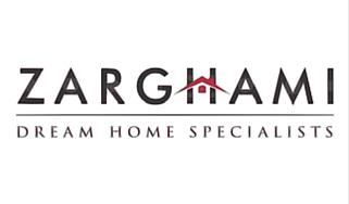 Zarghami Dream Home Specialists | Sarasota, Florida