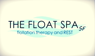 The Float Spa SF | Sneads Ferry, North Carolina