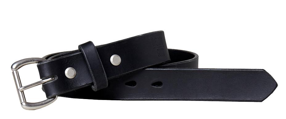 DG_Belt_Black_C-1.jpg