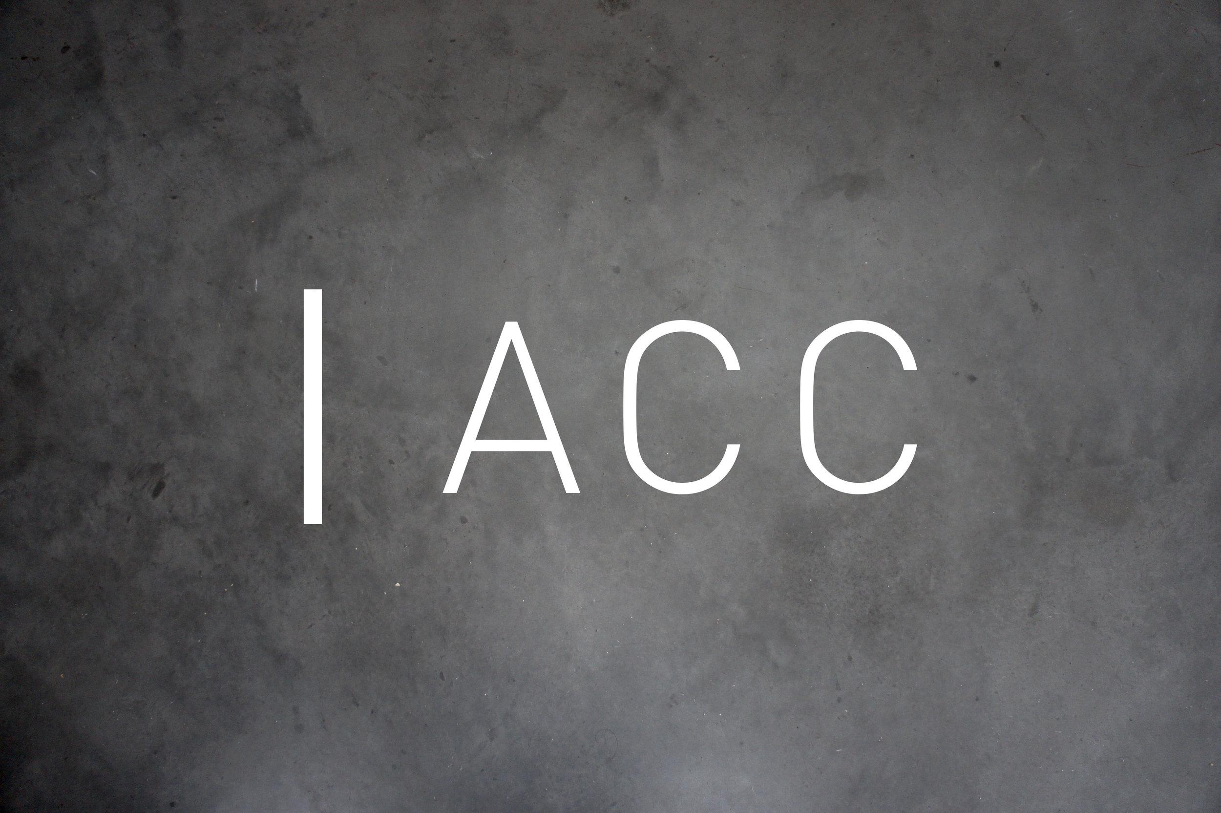 acc.jpg