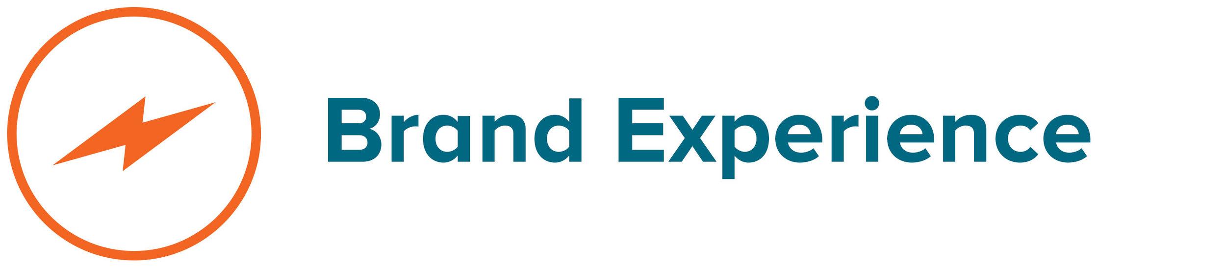 brand_experience.jpg