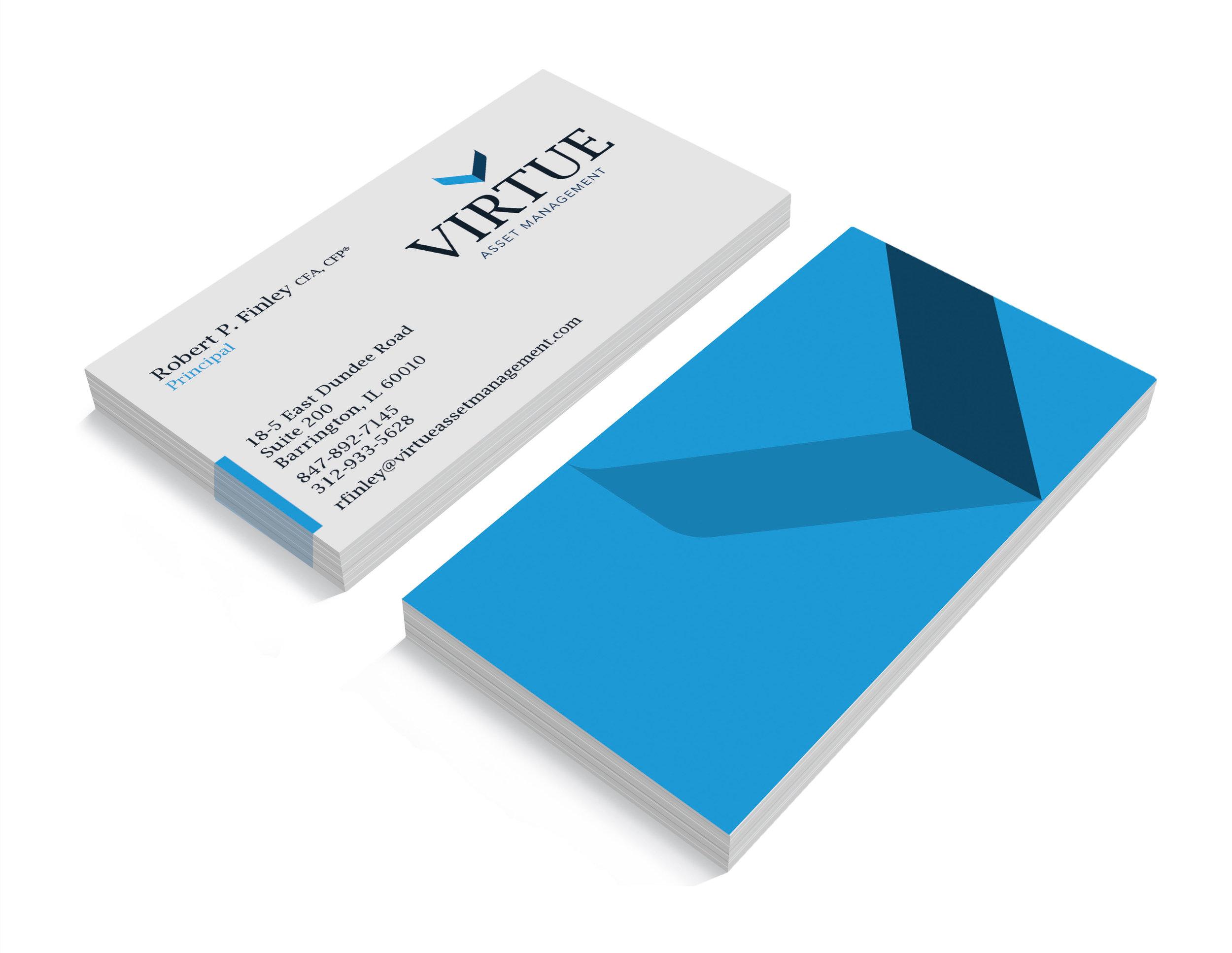 virtue_business_cards.jpg