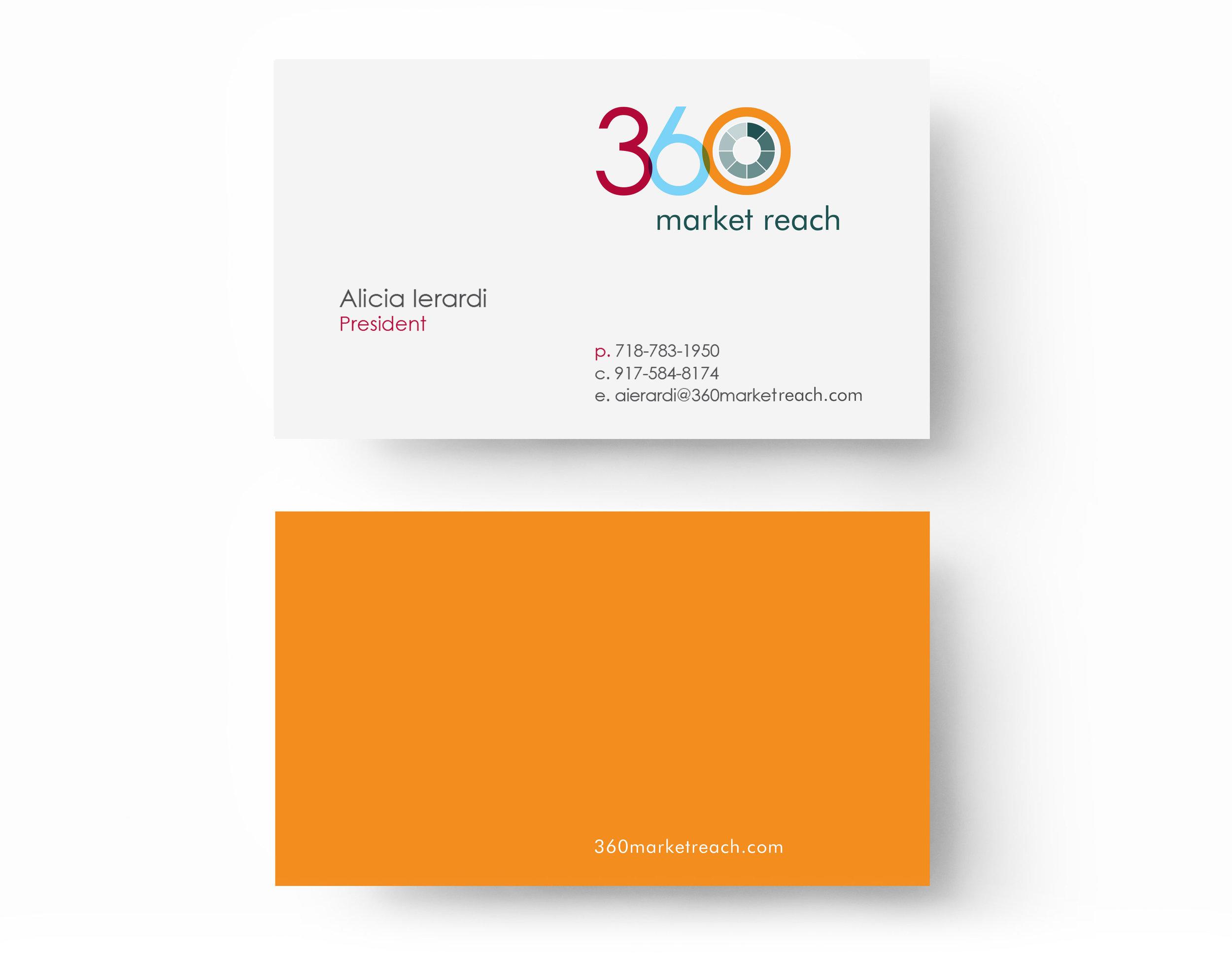 360_businesscards.jpg