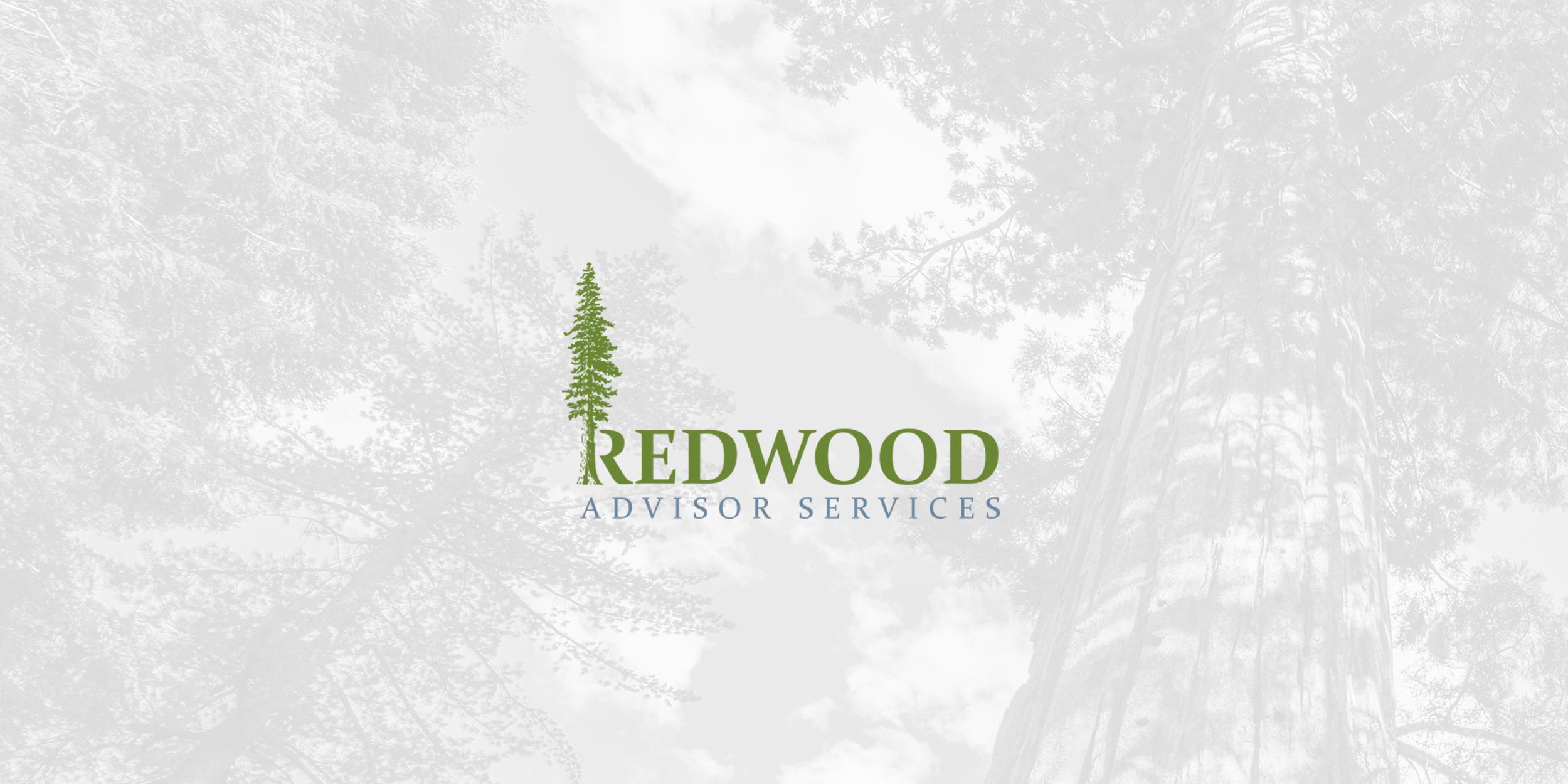 redwood_logo.jpg