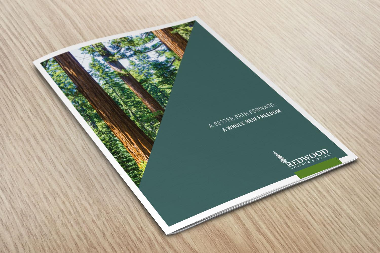 redwood_brochure.jpg
