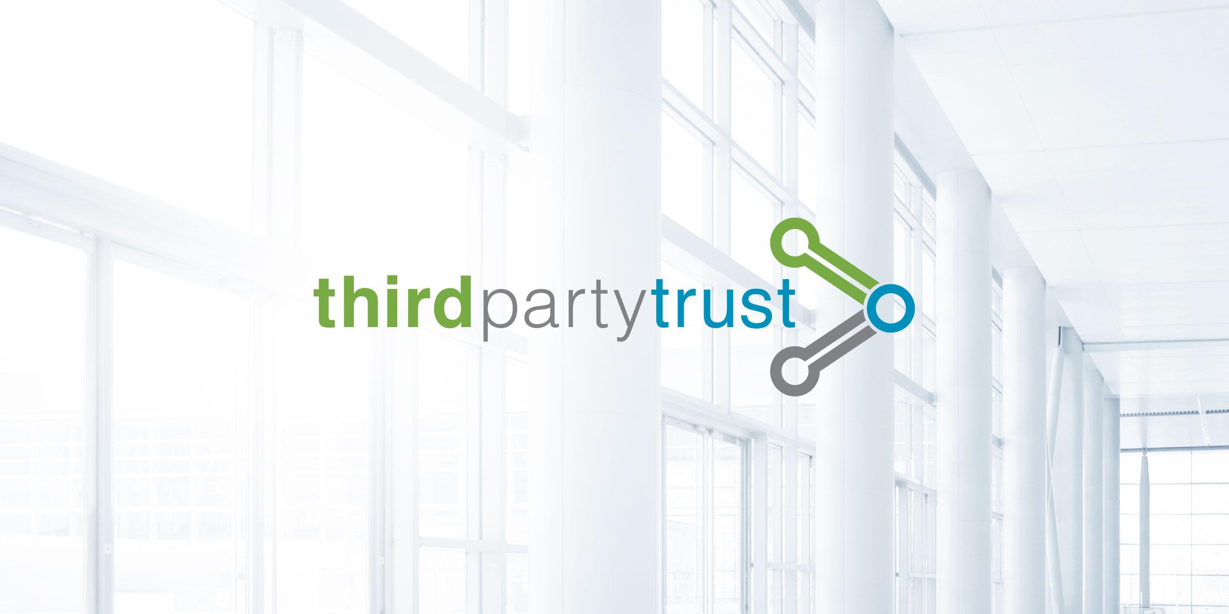thirdpartytrust_logo.jpg
