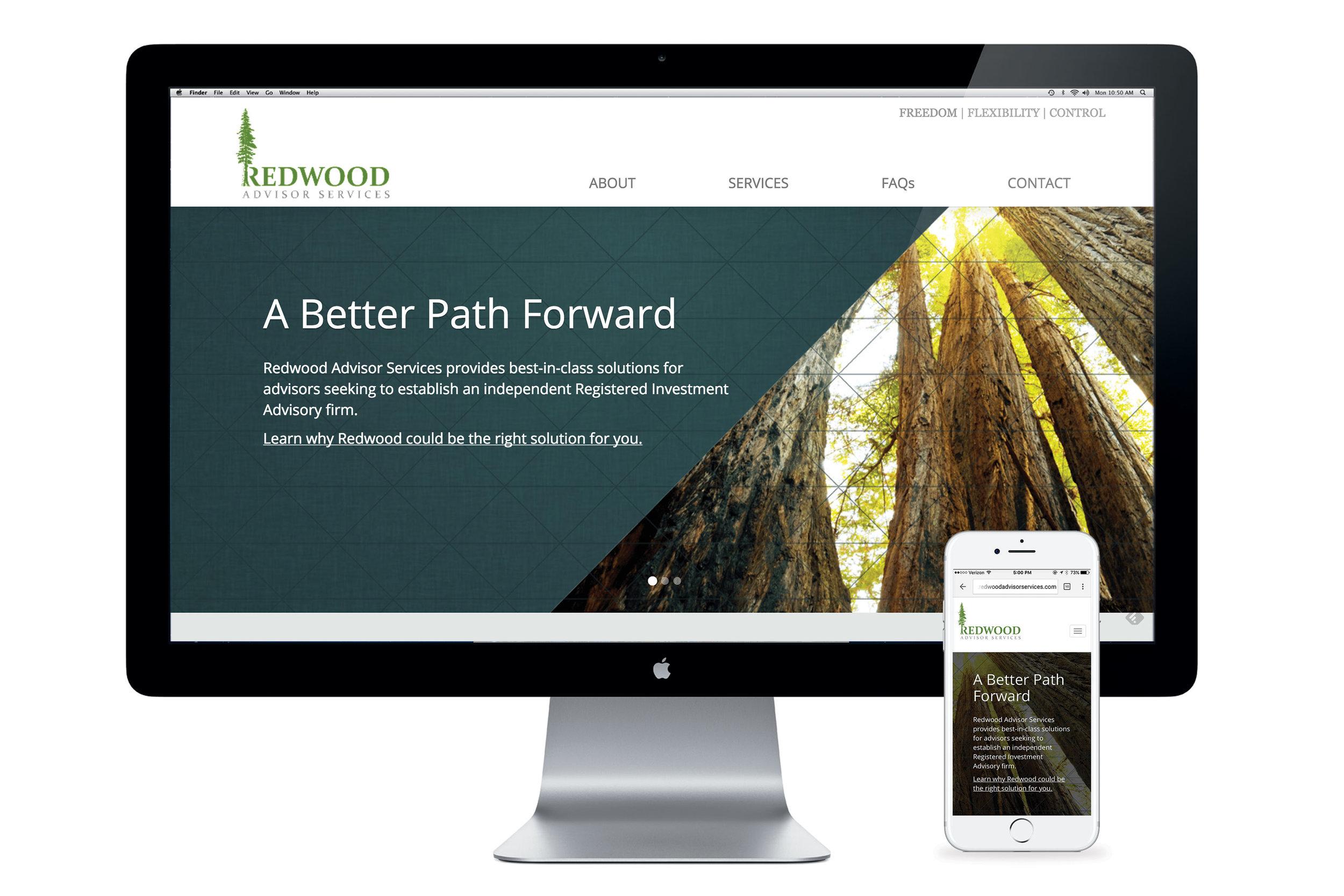 redwood_website.jpg