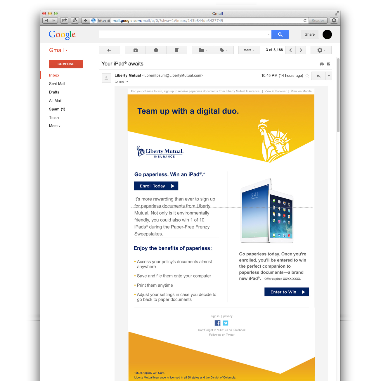 lmi_email.jpg