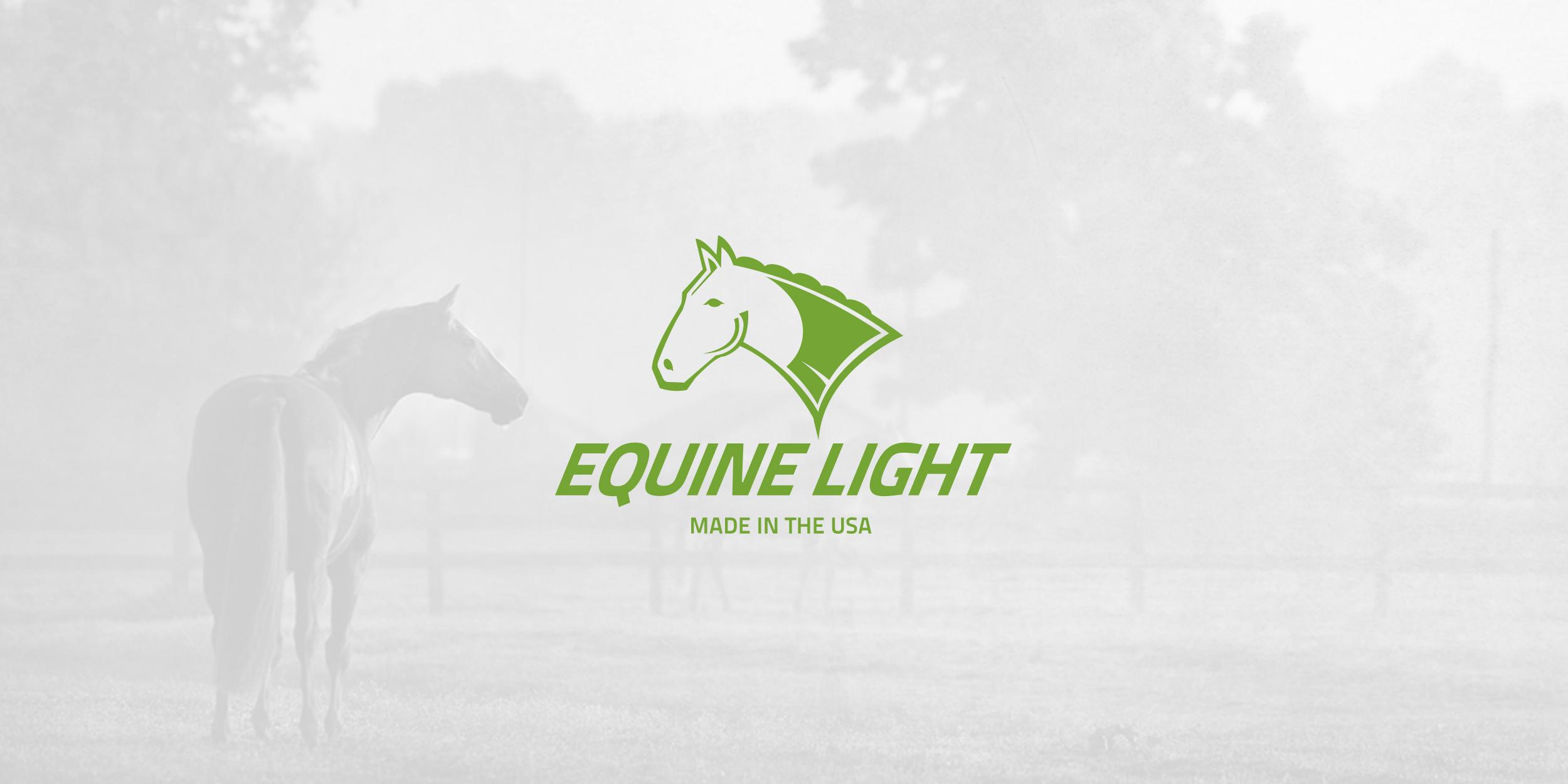 equine_light_logo.jpg