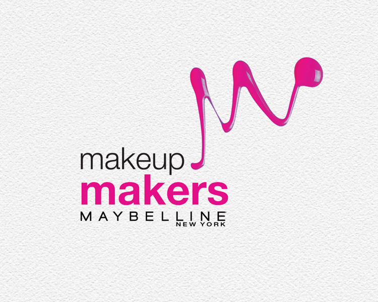 makeup_makers_logo.jpg