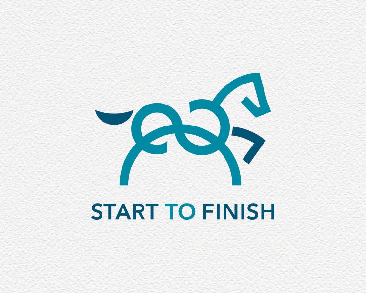 start-to-finish_logo.jpg
