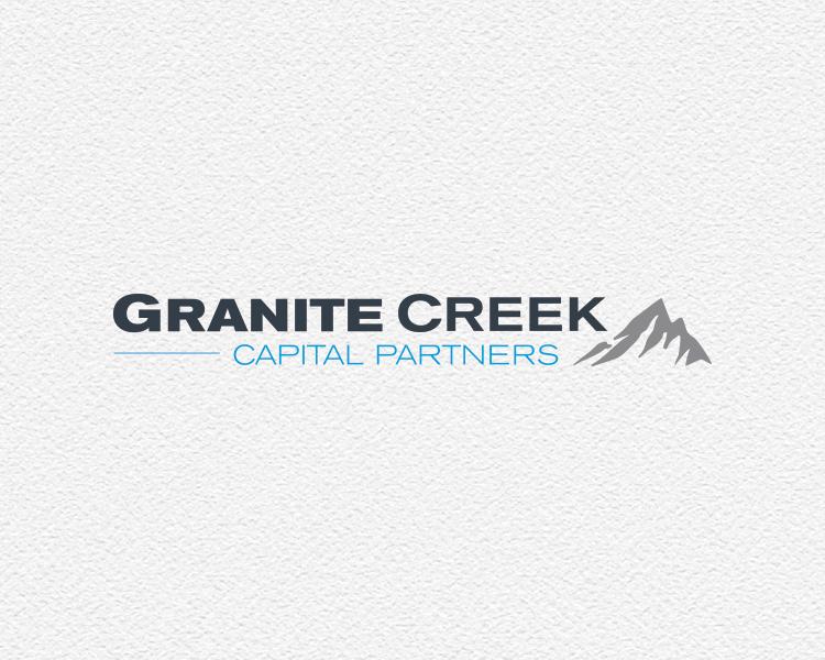 granite_creek_logo.jpg