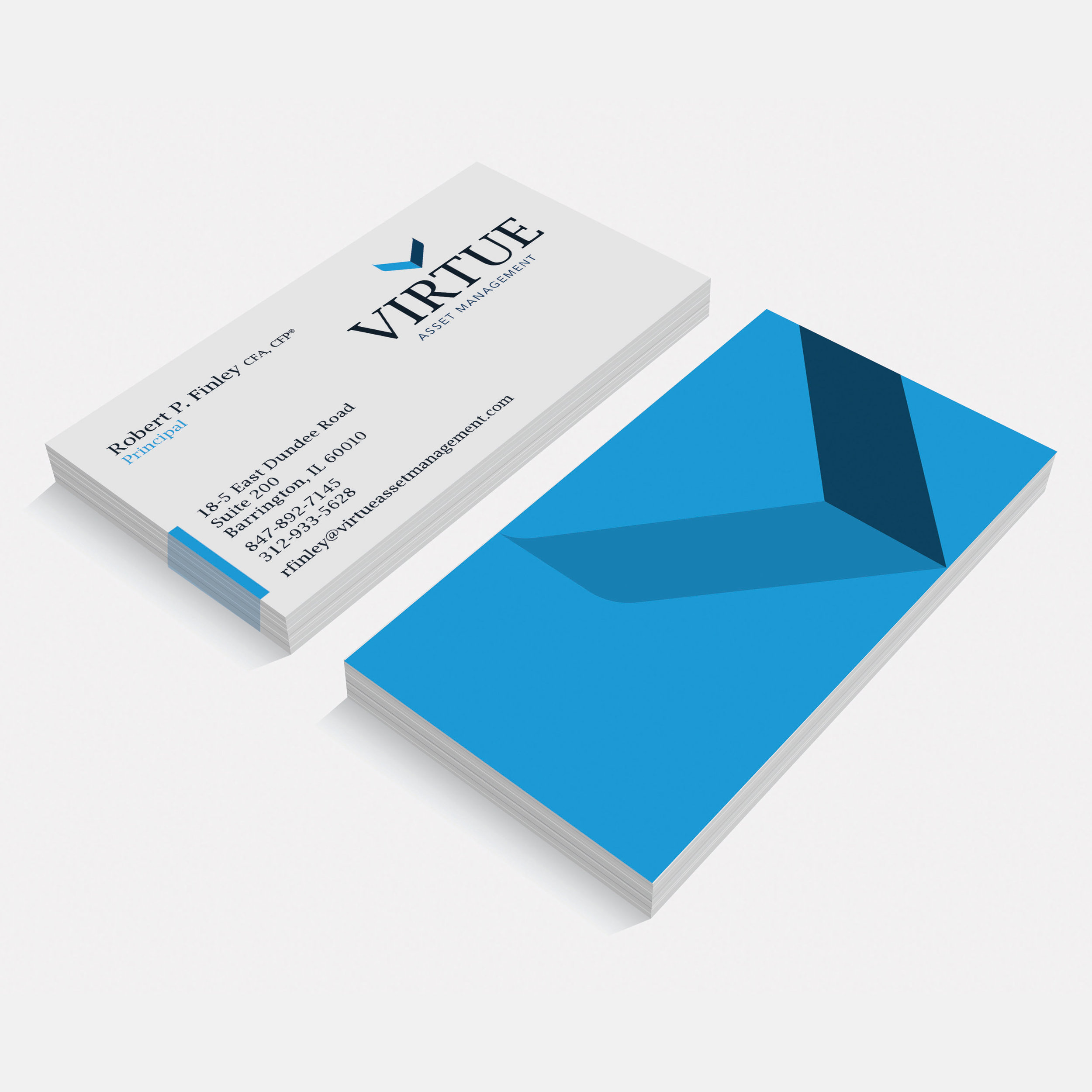 virtue_biz_cards_square.jpg