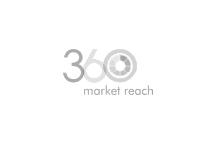 360marketreach.jpg