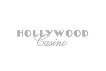 hollywood_casino.jpg