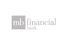 mb_financial.jpg