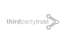 thirdpartytrust.jpg