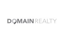 domainrealty.jpg