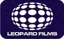 leopard films logo.jpeg