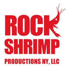 rock shrimp.jpeg