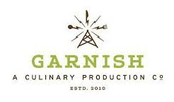 garnish logo.jpeg
