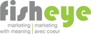 fisheye-logo.png