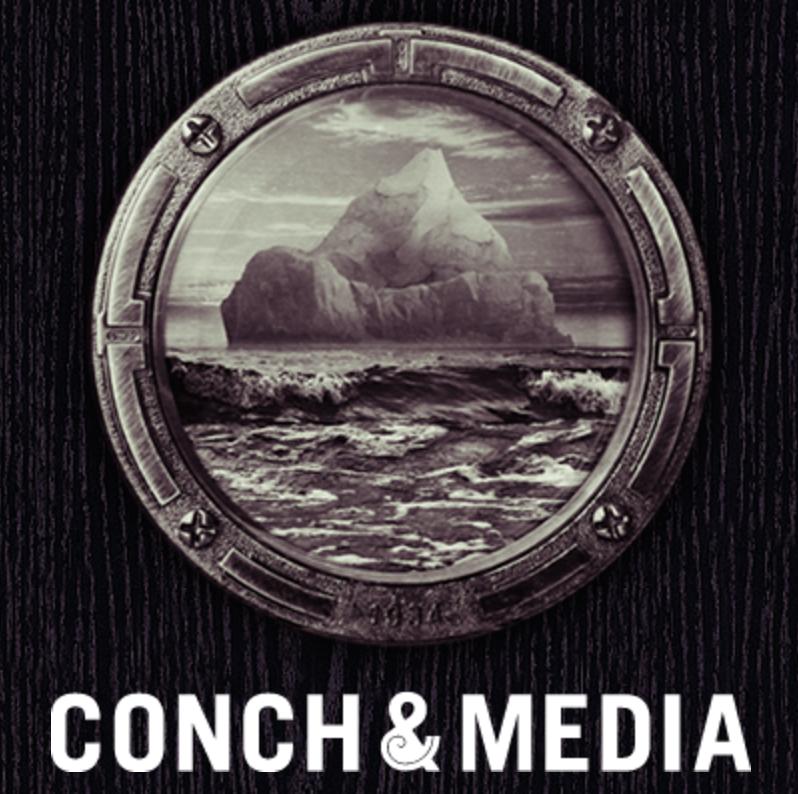 cnm logo.png