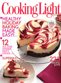 Cooking Light Mag Cover Dec 2010.jpg