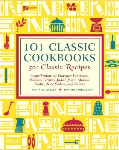 101 cookbooks.jpg