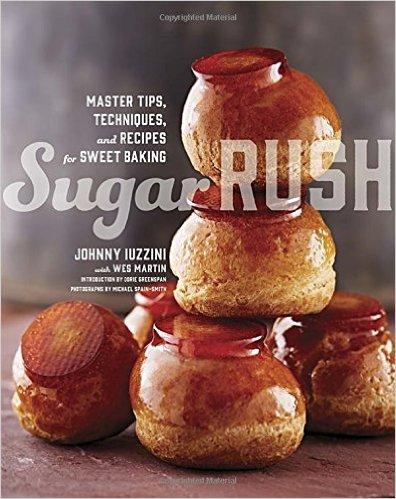 sugar rush cookbook.jpg