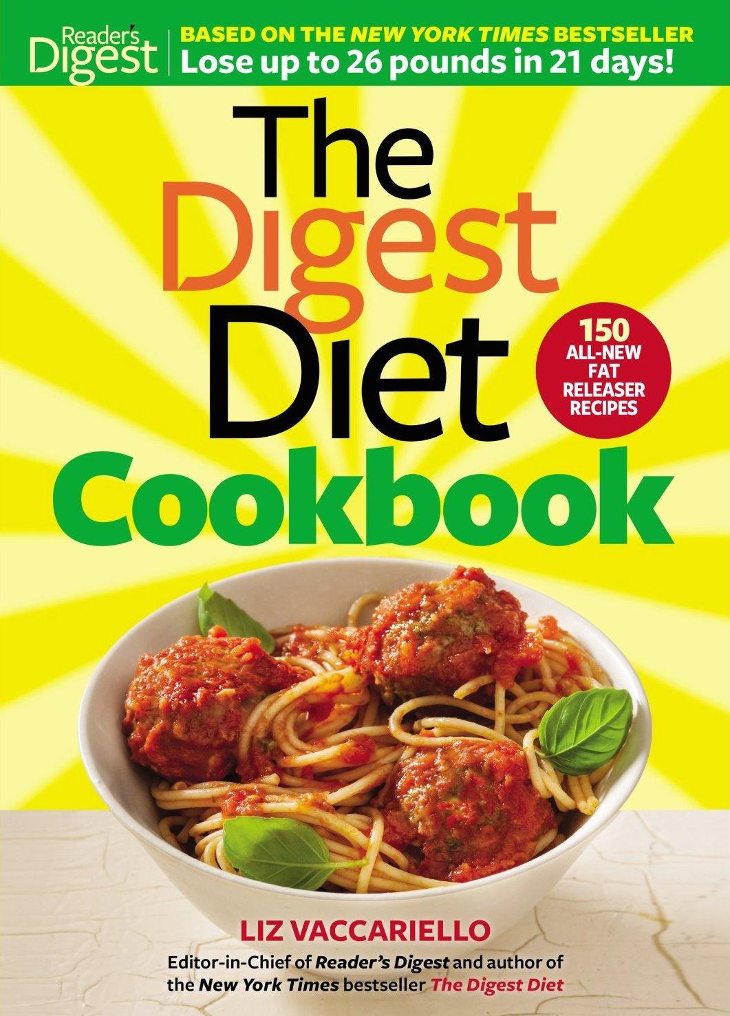 diet digest cover.jpg