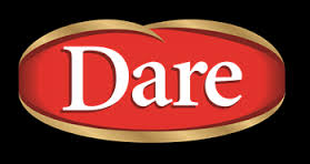 dare.jpg