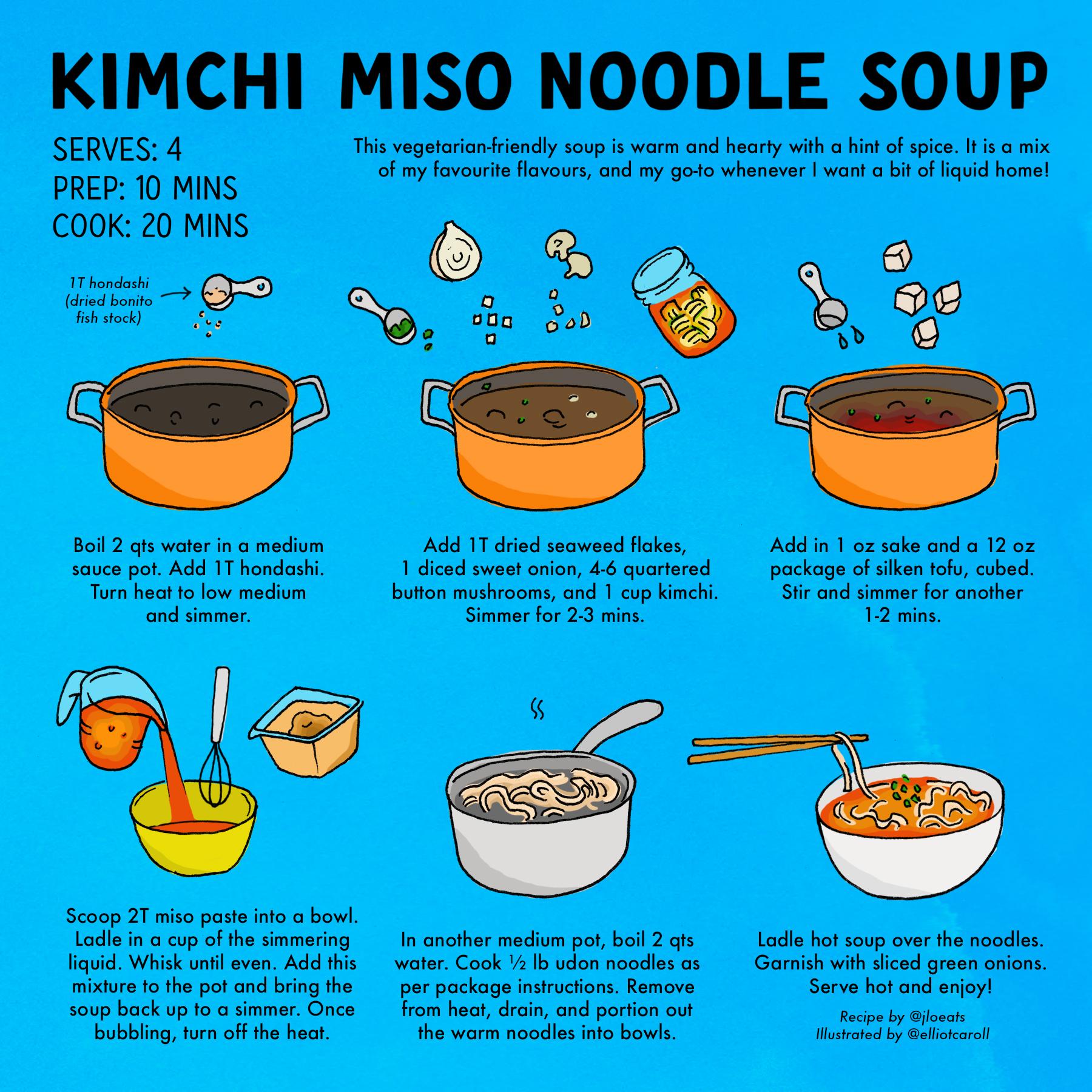 kimchi miso soup - FINAL.jpg