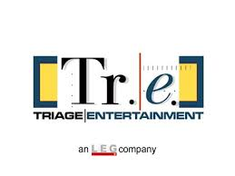 triage ent logo.jpeg