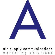 air supply logo.jpeg