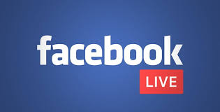 fb live logo.jpeg