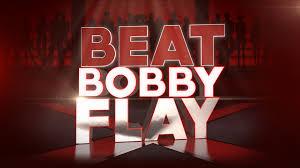 beat bobby logo.jpeg