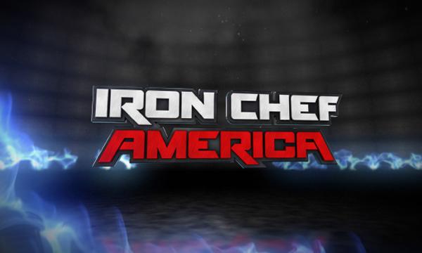 Iron-Chef-America logo.jpg