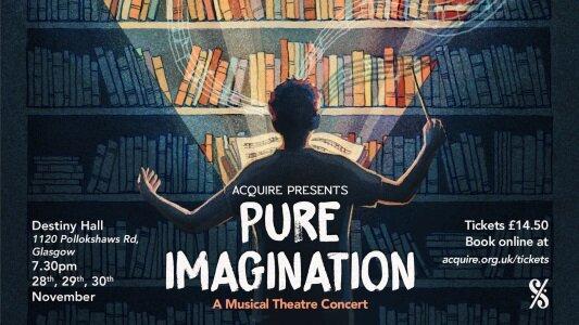 PureImagination.jpg