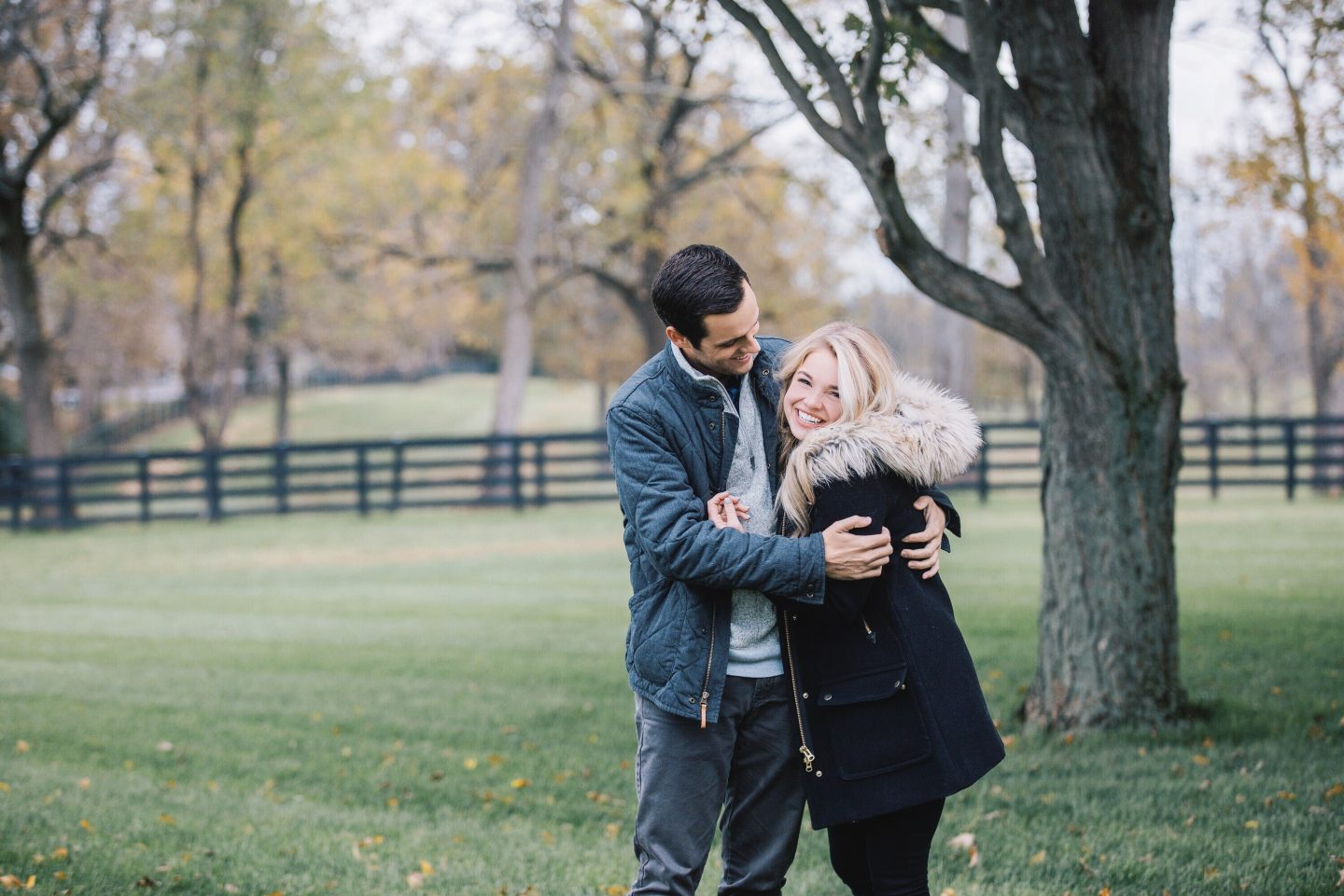 I keep forgetting to share this with you all. Back at the end of October I had the joy and privilege of shooting a surprise proposal and engagement for the sweetest couple, Maddie Potter and Sam Duff. Maddie is a life and style blogger and she blogged about the proposal on her blog and I want you all to check it out (click on the link below). Also take a few extra minutes and look thru the rest of her blog, you won't regret it.  http://ottestyle.com/2017/11/08/introducing-wedding-wednesday/